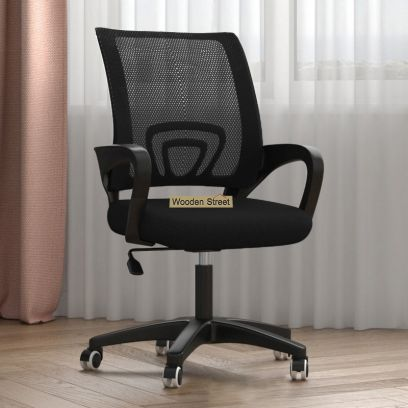 Modular Office Furniture | Gift Items for Men | Buy office chair online india