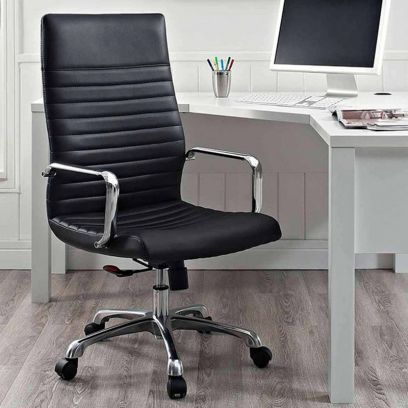 Buy High Back Office Chair Online in India