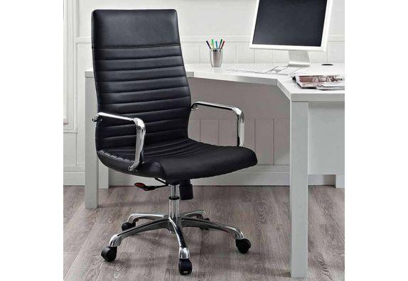 Buy High Back Gaming Chair Online in Mumbai