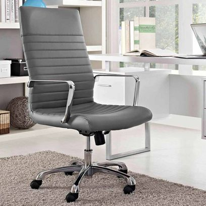 Chairs for work from home india