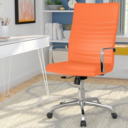 Buy High Back Office Chair in Bangalore