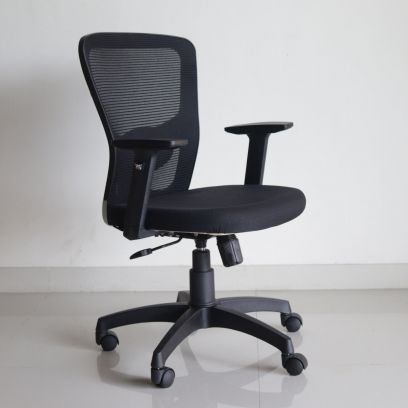 Tammy Office Chair