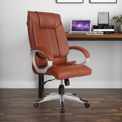 Buy office chair Online in Bangalore, Pune, Mumbai, Jaipur