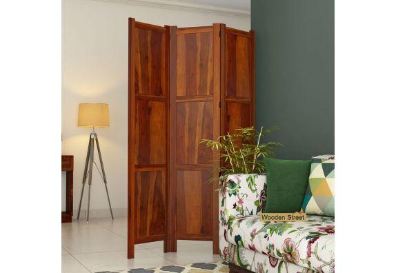 Room Decor - Buy Wooden Room Dividers Online India at Low Price, partition design wooden, best furniture design for bedroom