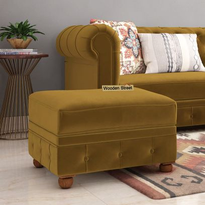 buy wooden stool price low poufs online india with ottomans