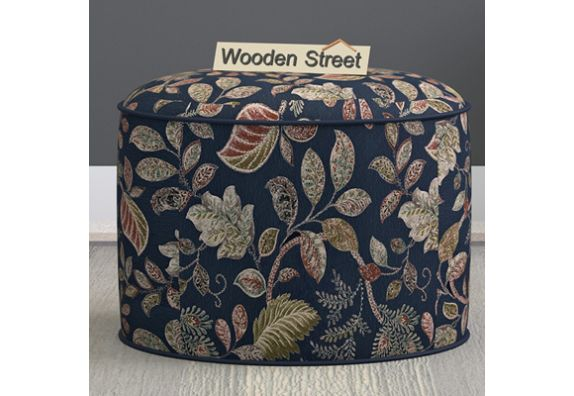 pouffe stools & buy ottomans online india