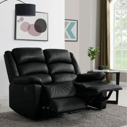 Leather Sofas Online Shopping in India at Cheap Price