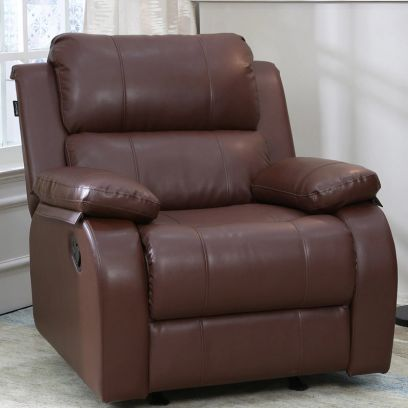 recliner sofa online shopping india