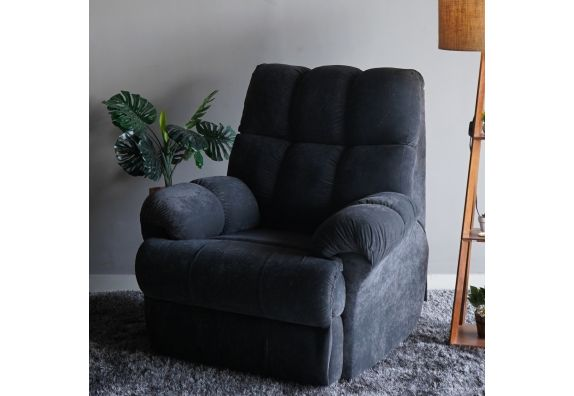 buy best Sofa in india, Recliner for seating