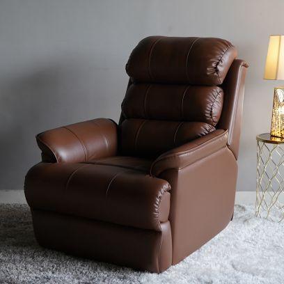sofa set in udaipur, india