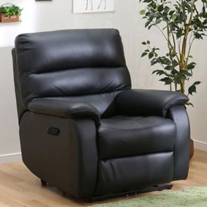 Buy Comfortable Leather Sofa in India