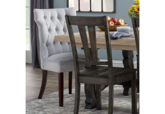 buy wooden restaurant chairs