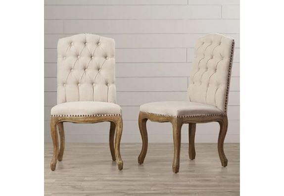 buy restaurant chairs online