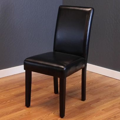 buy wooden cafe chairs online