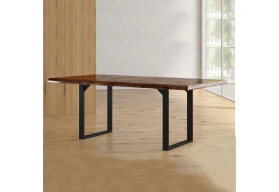 solid wood restaurant tables online