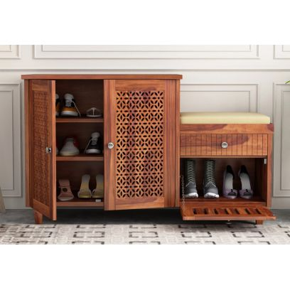 Living Room Cabinets Buy Living Room Cabinets Online In India
