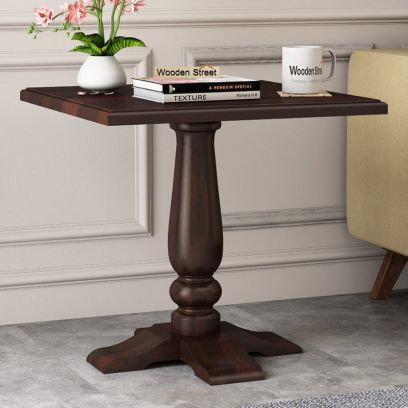 Latest Side Tables and End tables for sofa
