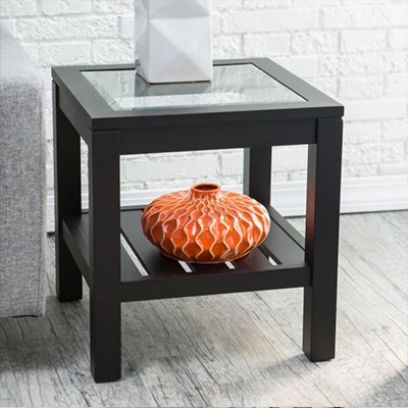 Side Tables and End tables online in India