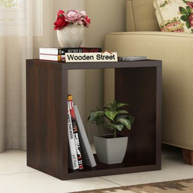 Latest Side tables online in India