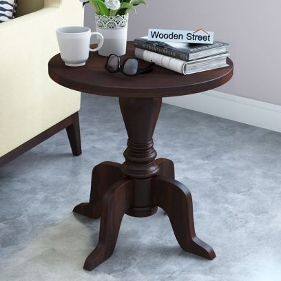 Buy End Table Online in Bangalore