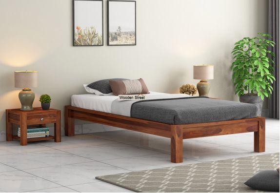 low floor single beds, Beds Online, Bed, Wooden Bed