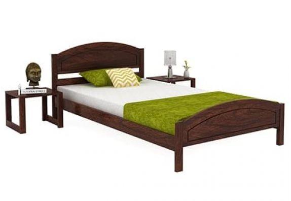 Big Single Beds in Bangalore, Bengaluru, Mumbai