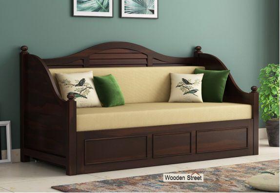 sofa cum bed in Bangalore, Mumbai, Delhi