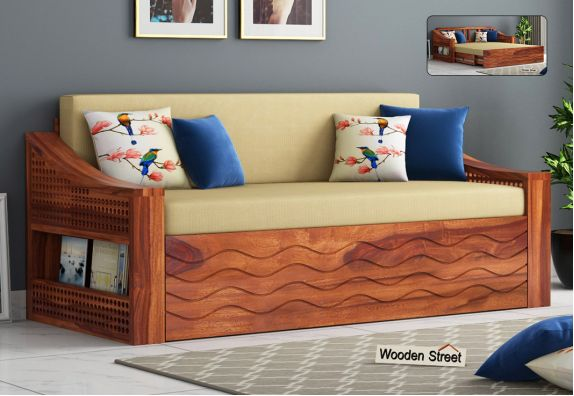 sofa cum bed with storage in bangalore, mumbai, delhi