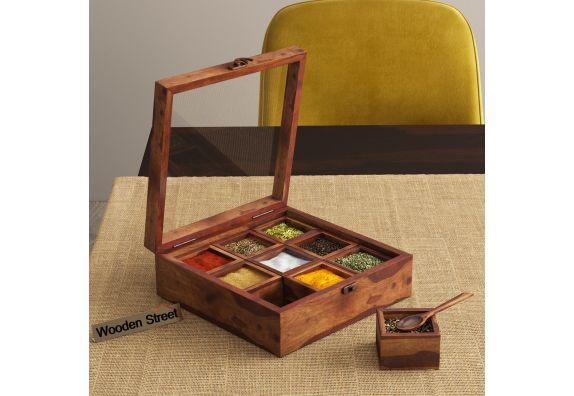 buy masala box online in india