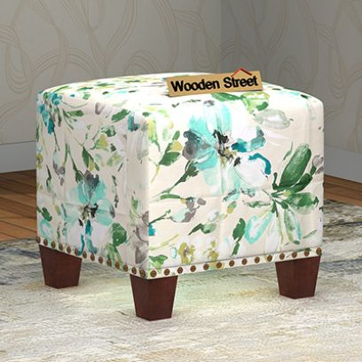 buy wooden stool at lowest price