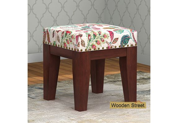 wooden stool online india - chair designs