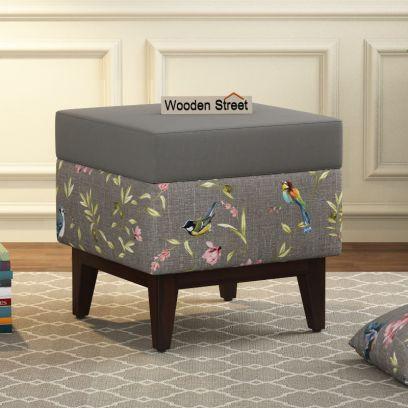 Buy stools online in Bangalore, Mumbai, Pune or across India