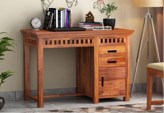 Buy work from home furniture online at best price