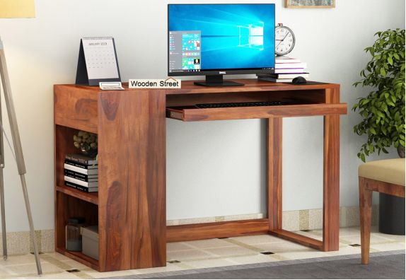 Buy study desk table online at best price, chennai