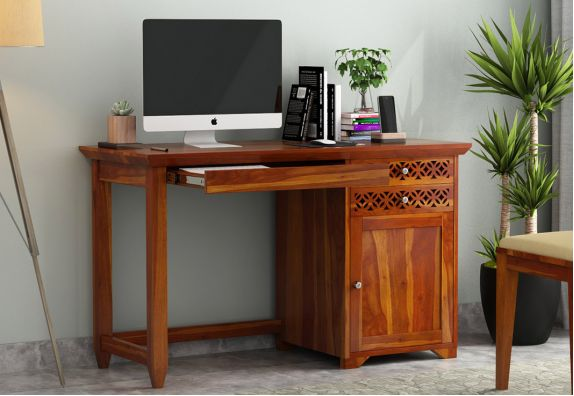 buy office table online in India: Office Furniture Hyderabad