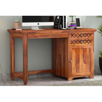 work table for home at best price