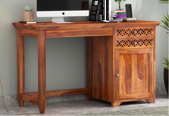 Wall mount study table in Chennai online