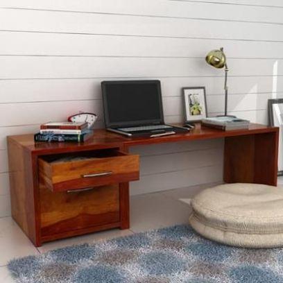 Buy laptop tables online in Bangalore, Delhi, Mumbai, India