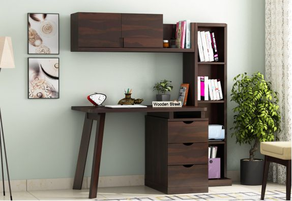 Buy Kids Study Desk Online