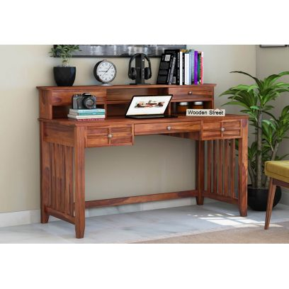 Work from home table online | Study desk