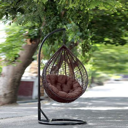 Buy Swing Chair for Home in Pune