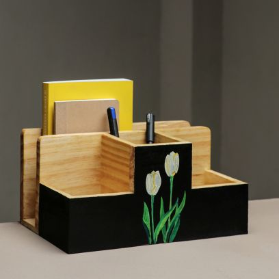 Office Desk Organizer in Bangalore