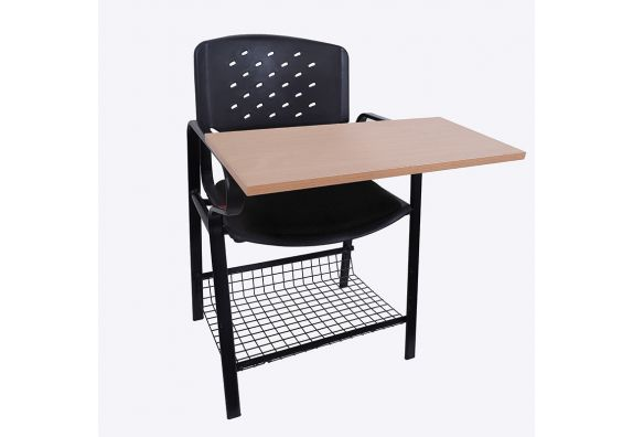 Class room chairs online India