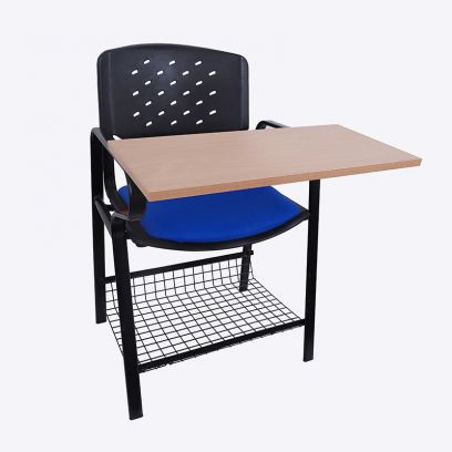 Buy Writing pad chairs @ Wooden Street