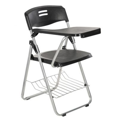 Buy Study Chairs Online from WoodenStreet