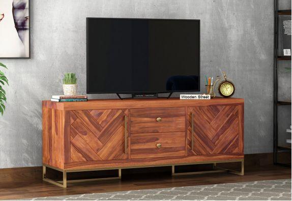 Buy tv unit & stands Bangalore, India