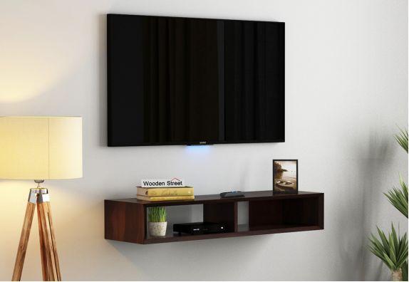 Wall Mounted TV Unit online in Mumbai
