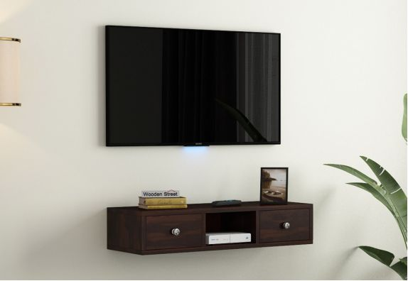 Tv wall unit online in Mumbai India