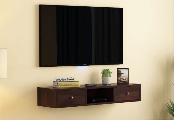 Tv wall unit online in Mumbai India