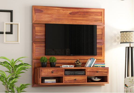 Wall Mounted Tv Unit Tv Cabinet Designs Latest Wall Tv Stand Design Online